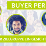 buyer persona blog titelbild