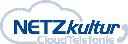 NETZkultur CloudTelefonie