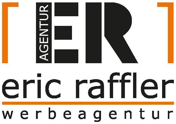 Werbeagentur Eric Raffler