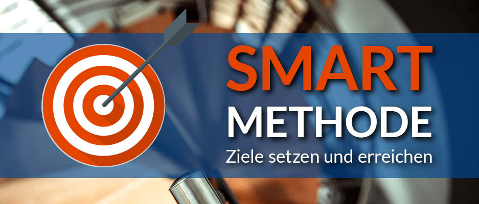 die SMART Methode