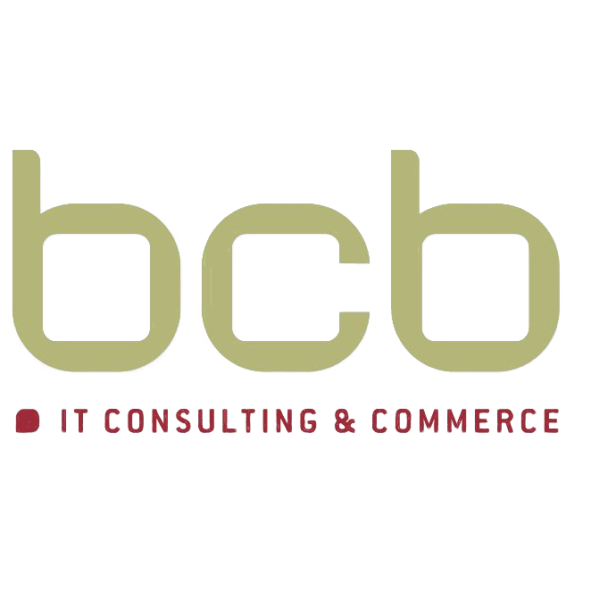 bcb it consulting & commerce
