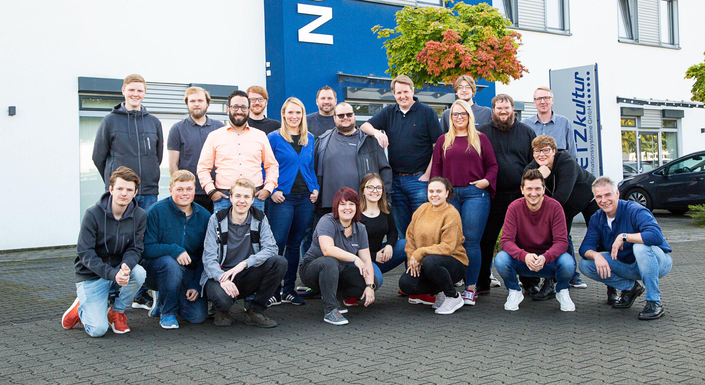 Team NETZkultur