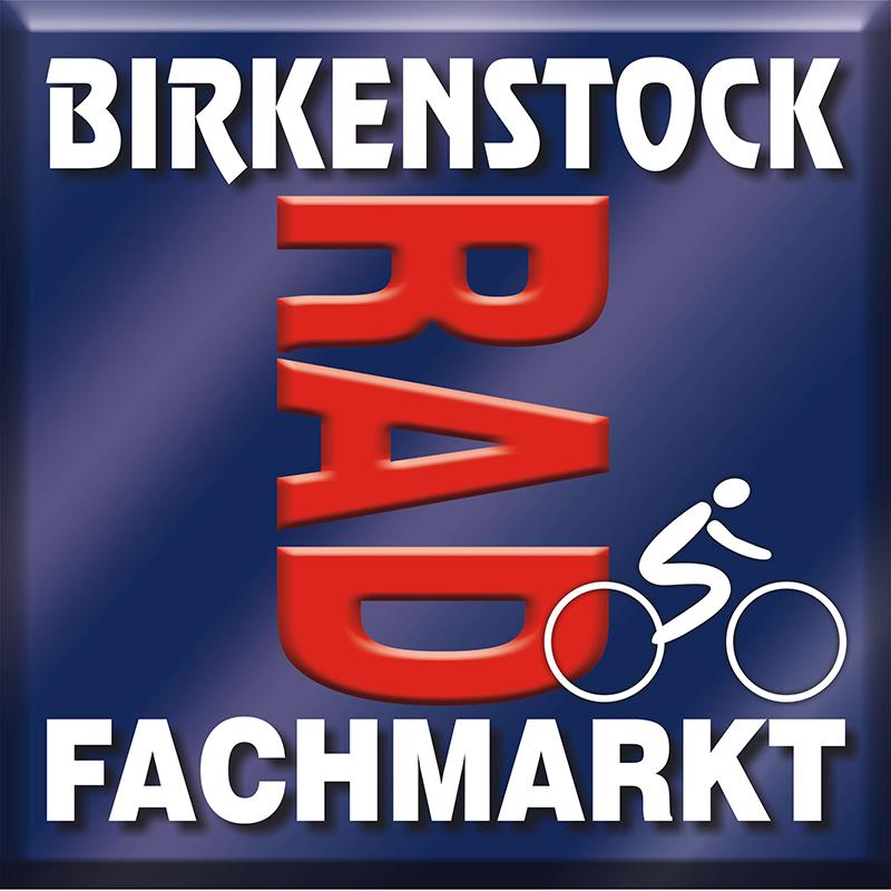 Birkenstock GmbH