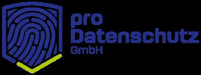 pro Datenschutz GmbH