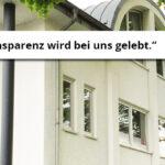 Anwenderbericht Lippstadt