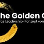 The Golden Circle – das Leadership-Konzept von Simon Sinek